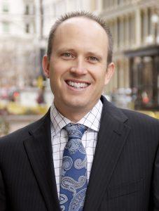 Brandon R. Zrno, CPA