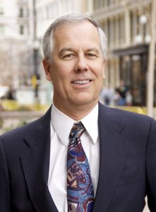 Jerry L. Selbo, CPA