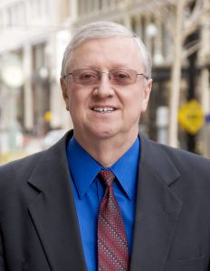 Roger K. Powell, CPA